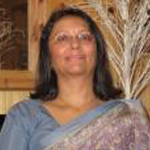 Bharti Taylor