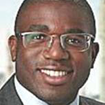 Rt Hon David Lammy