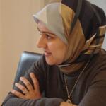 Huwa Jawad
