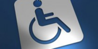 Disability: Changing Attitudes, Then & Now