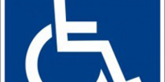 Disability and Tate