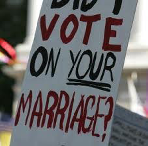 Vote, marriage -300x297 - Verified