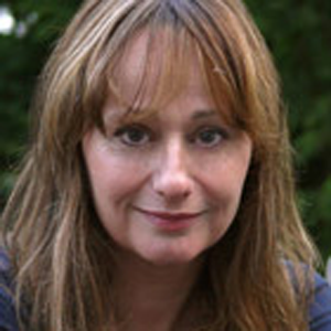 A photo of Michelle Lawrence