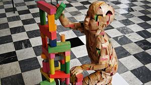 child puzzle - 300x169 - Verified