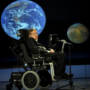 hawking - 300x300 - verified