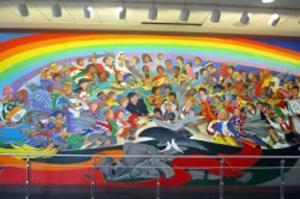 Peace Mural - 300x199 - verified