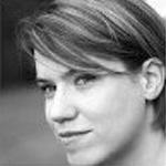 Fiona Cuthbertson - Director, Keystone Consulting - Political Advisor