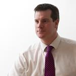 Jonathan Freeman - National Director, Mosaic UK - Mentoring Advisor