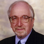 Martin Shaw - Fundraising and Management Consultant - Fundraising Advisor