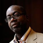 Patrick Vernon - 100 Great Black Britons - Development Advisor