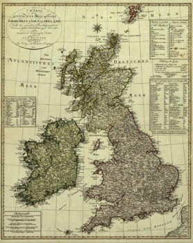 Courtesy of http://antiquehistoricalmaps.com