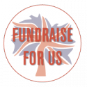 FUNDRAISE FOR US