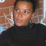 Cherie Josephs - International Sales and Marketing Manager - Sponsorship Advisor