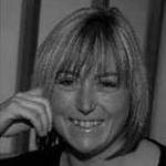 Fiona Beauchamp - Head of Activation, Bray Leino - Marketing Advisor