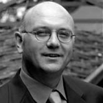 Neil Stott - Chief Executive, Keystone Development Trust - Development Advisor