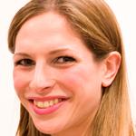 Sarah Kaiser - Head of Equality, Brent Council - Diversity Advisor