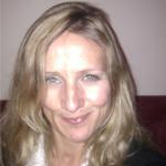 Tara Chubb - Journalist - Media Advisor
