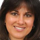 Anna Averkiou, International Media Consultant –- PR Advisor