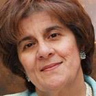 Pinky Lilani, OBE - Development Advisor